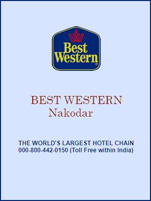 Best Western Nakodar
